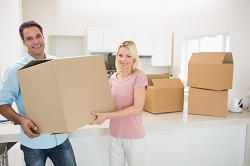 Affordable Home Relocation Services in SW1X
